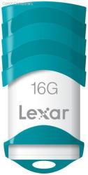 Lexar JumpDrive V30 16 GB LJDV30-16GABEU