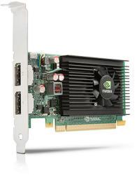Fujitsu Quadro NVS 310 512MB PCIe (S26361-F2748-L315)