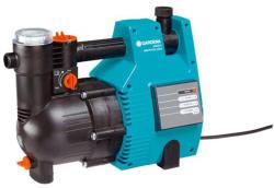 GARDENA 4000/4 Electronic Plus 1481