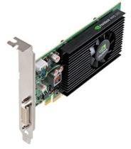 Fujitsu Quadro NVS 315 1GB PCIe (S26361-F2748-L316)