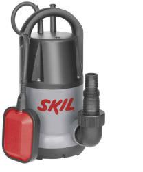 Skil F0150805AA