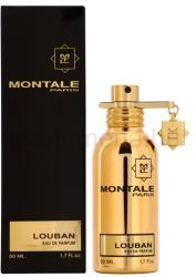 Montale Louban EDP 50ml