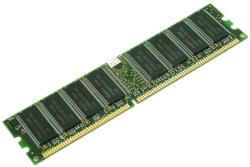 Fujitsu 4GB DDR3 1600MHz S26361-F3384-L3