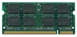 Origin Storage 8GB DDR3 1600MHz OM8G31600SO2RX8NE15