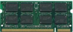 Origin Storage 8GB DDR3 1600MHz OM8G31600SO2RX8NE135