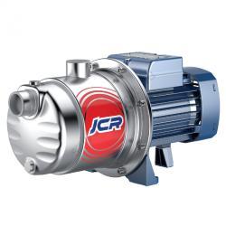 Pedrollo JCR 1C