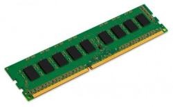 Kingston 4GB DDR3 1333MHz KCP313NS8/4