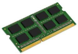 Kingston 8GB DDR3 1600MHz KCP316SD8/8