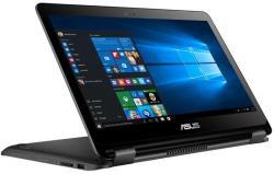 ASUS VivoBook Flip TP301UJ-C4011R
