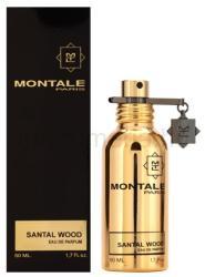 Montale Santal Wood EDP 50ml
