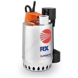 Pedrollo RXm 3-GM