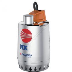 Pedrollo RX 2