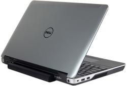 Dell Latitude E6540 D-E6540-593418-111
