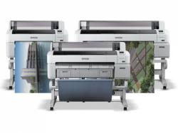 Epson SureColor SC-T3200-PS (C11CD66301EB)