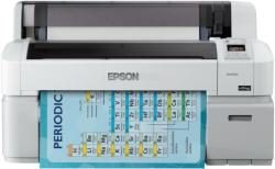 Epson SureColor SC-T3200 w/o stand (C11CD66301A1)
