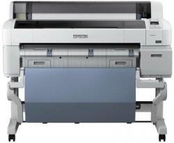 Epson SureColor SC-T5200-PS (C11CD67301EB)