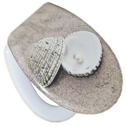 Ivanicplast Shell-M