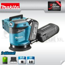 Makita DB018RFJ