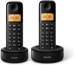 Philips D1302