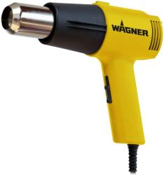 Wagner HT-1000