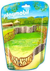 Playmobil Körkerítés (6656)