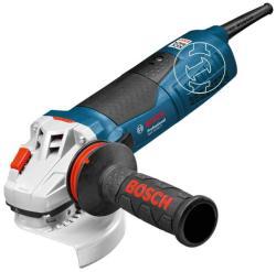 Bosch GWS 19-150 CI (060179R002)