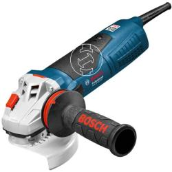 Bosch GWS 19-125 CIST (060179S002)