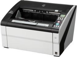 Fujitsu fi-6400 (PA03575-B401)