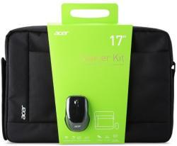 Acer Starter Kit 17