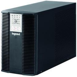 Legrand KEOR LP 1000VA IEC (310154)