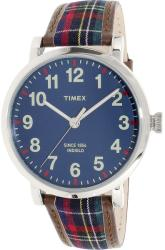 Timex TW2P695