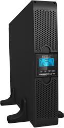 Mustek PowerMust 1090 LCD (98-ONC-R1009)
