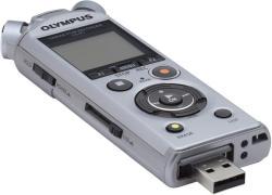 Olympus LS-P1 (V414141SE000)