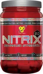 BSN Nitrix 2.0 tabletta - 180 db