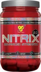 BSN Nitrix 2.0 tabletta - 90 db