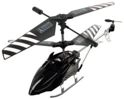 BeeWi Bluetooth Helicopter Storm Bee