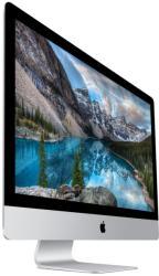 Apple iMac 27 Z0RT0006X/BG