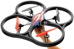 WLtoys RC Quadrocopter V333 UFO LED Edition