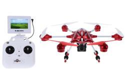 Pathfinder 2HV дрон