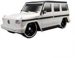 Maisto Mercedes-Benz G-Class 1:24 81051
