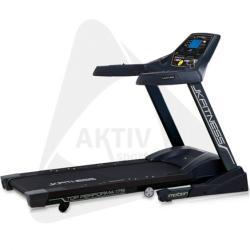 JK Fitness Top Performa 175