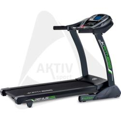 JK Fitness Genius 135