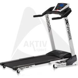 JK Fitness Tekna 105