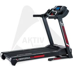 JK Fitness Top Performa 165