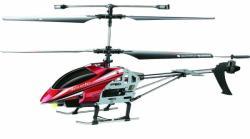 SYMA Хеликоптер JXD 352 490022