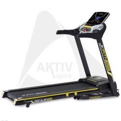 JK Fitness Genius 125