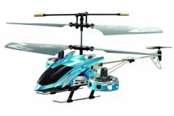SYMA Хеликоптер Z008 490024