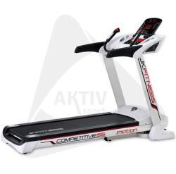 JK Fitness Competitive 155