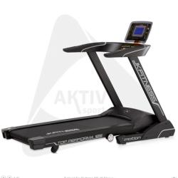 JK Fitness Top Performa 185