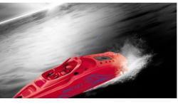 Revell Лодка BMC151 R24124
